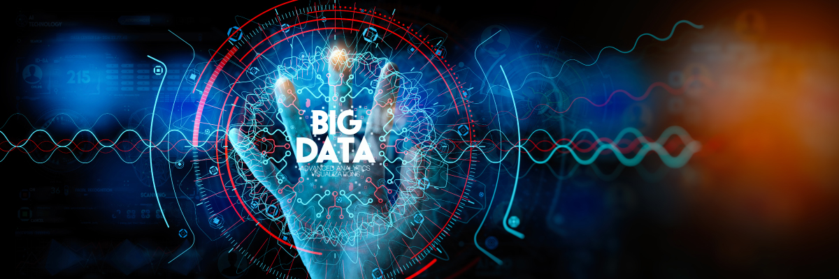 Le Lean Six Sigma à l'heure du Big Data